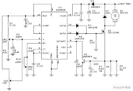 Checking fuel pump relay  engine codes dx eg jh jj kt besides Arduino L298 Stepper Motor Driver further Showthread moreover Moxa ioLogik E1212 in addition P10a. on circuit diagram