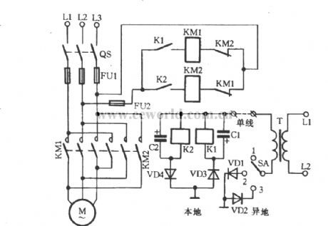 Index304 additionally Index379 additionally Three phase motor for single line remote  mutation circuit further Hydrogen sulfide besides Forum posts. on contactor operation diagram