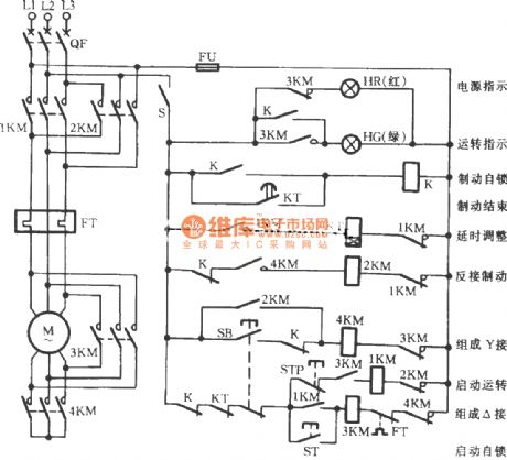 lucas relay wiring diagram with Y Shaped Three Phase Motor Reverse Brake Circuit on Alternator further Motorcycle Hid Wiring Diagram in addition Auto Fuses And Relays also 36 as well Electrical Rocker Switches.