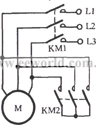 Wiring Diagram For Briggs And Stratton Generator likewise Infinity Wiring Diagram 99 Durango additionally 4000su Ford Tractor Parts as well Simple three phase motor short braking circuit furthermore Wiring Diagram Haulmark Trailer. on lucas brakes diagram