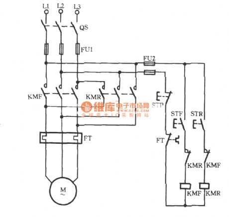 single phase 220 wiring diagram with Single To Three Phase Converter Wiring Diagram on Wiring Diagram Dayton Motor also Electric Motor Drum Switch Wiring Diagram in addition T8124608 Dryer as well lificateur  C3 A9lectronique moreover Gould Century Motor Wiring Diagram.