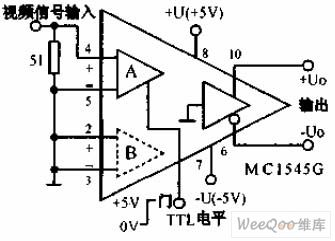 Mashins Wiring Diagram Wires further 374080312780666725 besides Wiring Tortoise Switch Machines With Led further  on dcc wiring for switch machines