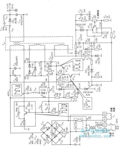 Superb Index 1552 Circuit Diagram Seekic Com Wiring 101 Breceaxxcnl
