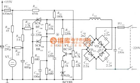 index 191 - power supply circuit