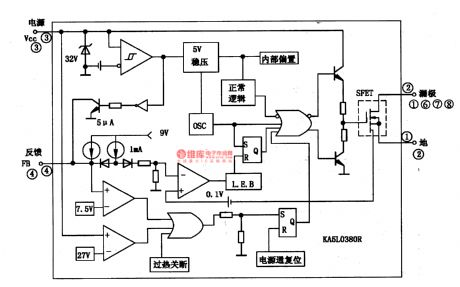 зарядное устройство рассвет м км-14м тех описание