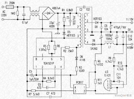 dvd player schematics with Dvd Player Power Circuit on Dth Power Supply Circuit Diagram Pdf likewise Pioneer P3200dvd Wiring likewise Magnavox Wiring Diagram as well DVD Player Power Circuit besides Wiring Diagram Marathon Electric Motor.