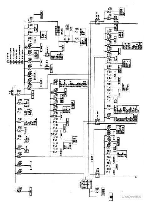 index 15 - 555 circuit - circuit diagram