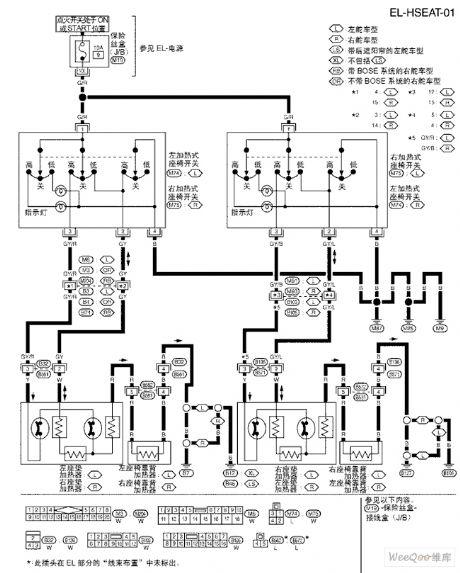 Index 17 - 555 Circuit - Circuit Diagram