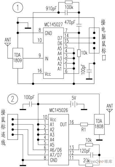 index 49 - - automotive circuit - circuit diagram