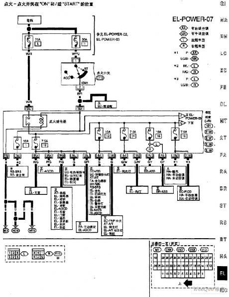 index 15 555 circuit circuit diagram seekic com rh seekic com