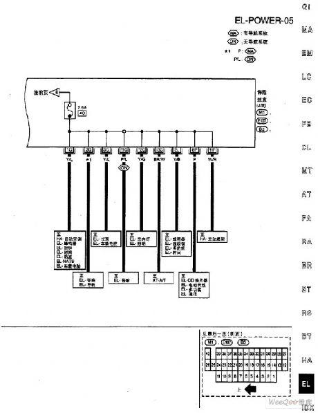 index 8 - 555 circuit - circuit diagram