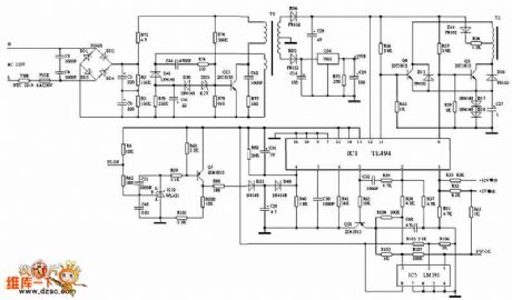 Wiring Diagram For Ip Cameras also Axis Camera Wiring Diagram further 7 Point Trailer Harness moreover Side Camera Wiring Diagram in addition Dvr Wiring Diagrams. on ptz camera wiring diagram