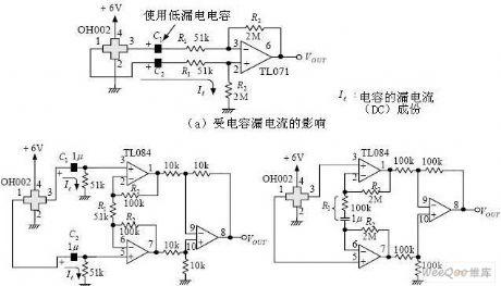 car amplifier circuit automotivecircuit circuit diagram seekic rh autonomia co