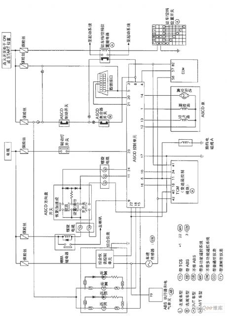 Oppo A33fw Schematic Diagram Diagram Base Website