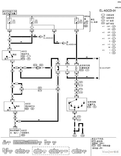index 18 - 555 circuit - circuit diagram