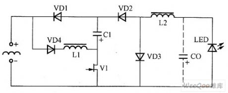 index 188 power supply circuit circuit diagram seekic com rh seekic com