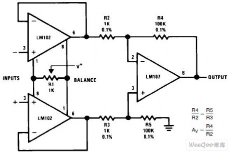 1268531 moreover puter Nand Gate Wiring Diagram in addition Plc Programming furthermore Logic Diagram Instrumentation also  on ladder logic symbols schematic html