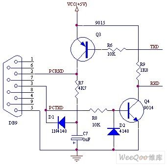cable modem and telephone wiring diagram with Rs232 Wiring Diagram on Wiring Diagram For Dsl Moreover Phone Jack besides Rj11 Pinout Diagram in addition Rs232 Wiring Diagram additionally Xbox Cell Phone furthermore Voip Telephone Wiring Diagram.