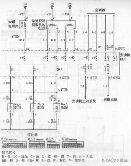 index 10 - 555 circuit - circuit diagram