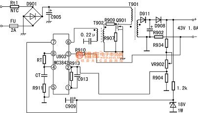 Bmw E36 Cooling System likewise E46 Ews Module Location besides  on bmw e46 m43 wiring diagram