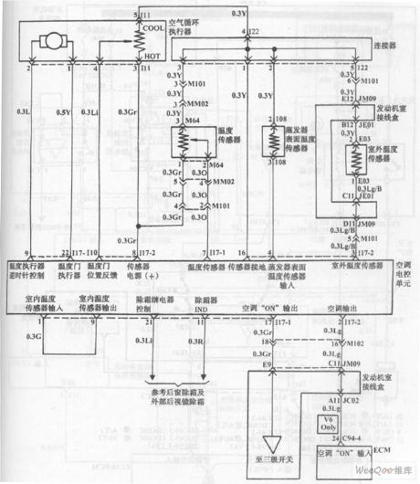 index 14 - 555 circuit - circuit diagram