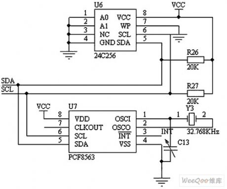 index 1600 circuit diagram seekic com rh seekic com