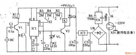 idec relay wiring diagram idec wiring diagram rh kavyaestates com plc Input Card Wiring-Diagram plc Wire Diagram Example