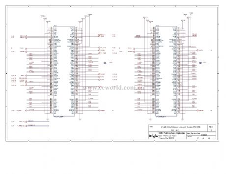 05 r1 engine diagram html