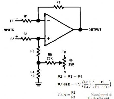 index 34 - - automotive circuit - circuit diagram