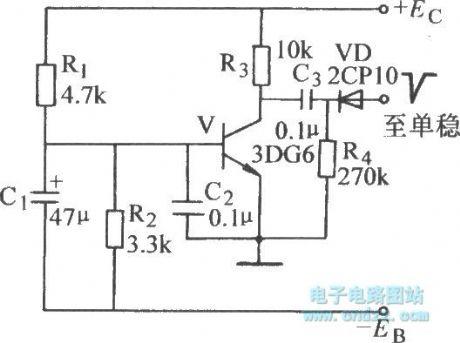 index 1632 - circuit diagram