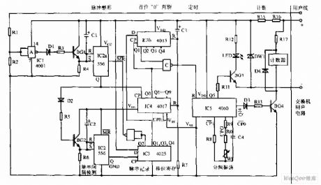 Index1572 besides 2012 11 01 archive as well  on domestic switchboard wiring diagram