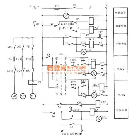 110cc Quad Wiring Diagram moreover 6 Pin Cdi Scooter Wiring Diagram additionally 125 4 Wheeler Wiring Diagram moreover Polaris Sportsman Wiring Diagram besides 50cc Chinese Atv Wiring Diagram. on tao 110cc atv wiring diagram