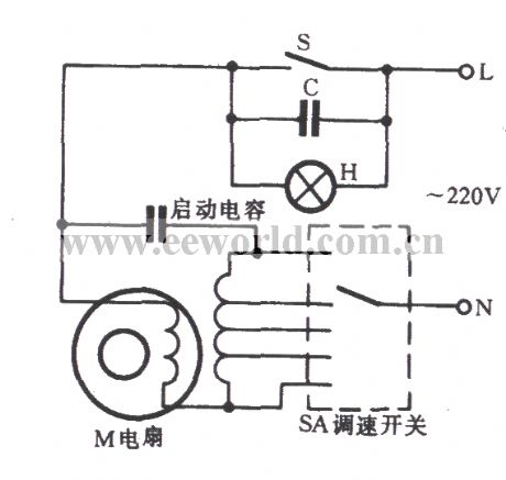 2013 05 01 archive furthermore Electrical Wiring Diagram Light Fixture together with Wiring A Bathroom Fan furthermore Residential Wiring Diagrams further Wiring Diagram Engel Fridge. on ceiling fan light wiring diagram one switch