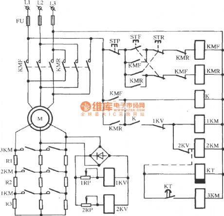 3450 Rpm Capacitor Start Motor Wiring Diagram moreover Club Car Ds Electrical Schematic in addition Fasco B45227 115 Volt 265 Cfm Centrifugal Blower Wiring Diagrams as well High Power Triac Motor Control Circuits furthermore Support. on 230 volt wiring diagram