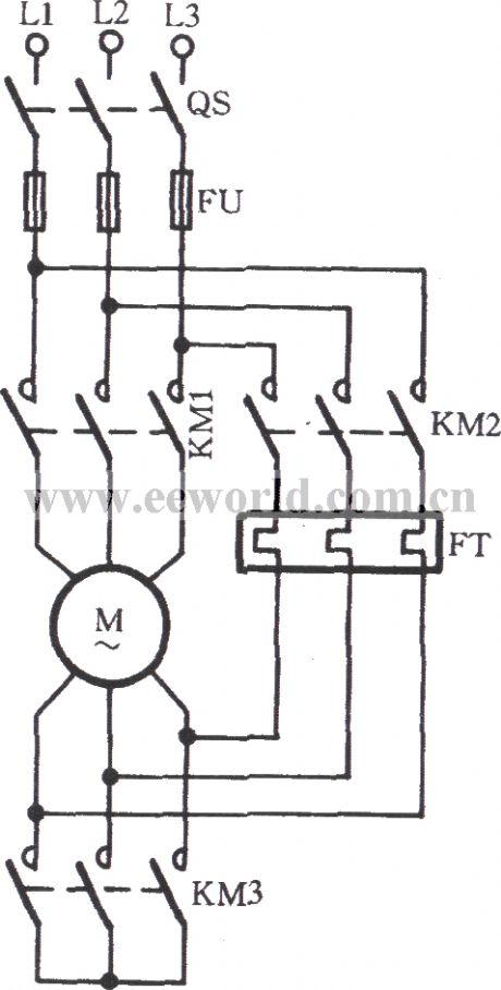 index 224 circuit circuit diagram seekic