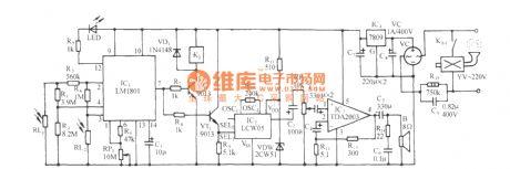 index 219 control circuit circuit diagram seekic com rh seekic com