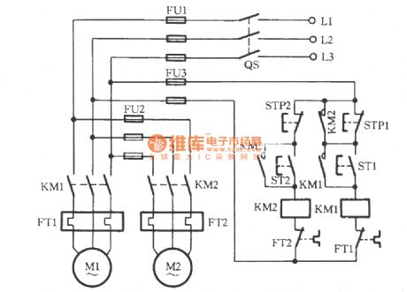 Electrical Lighting Contactor Wiring Diagram as well Dol Starter as well Les Paul Junior Wiring Diagram besides Telemecanique Contactor Wiring Diagram furthermore Blower Motor Wiring Diagram Of Dodge Spirit. on square d motor starter wiring diagram