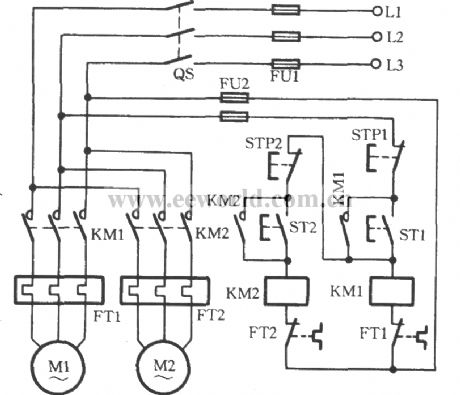 Starting Capacitor Relay Diagram on ic type alternator wiring diagram