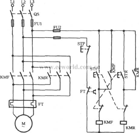 Murray Wiring Diagram as well Security Panel Wiring Diagrams240v 3 Phase Wye Wiring Diagram Free Picture additionally Index6 together with Abbd furthermore 54 Permanent Split Capacitor Motors. on three phase wiring diagrams