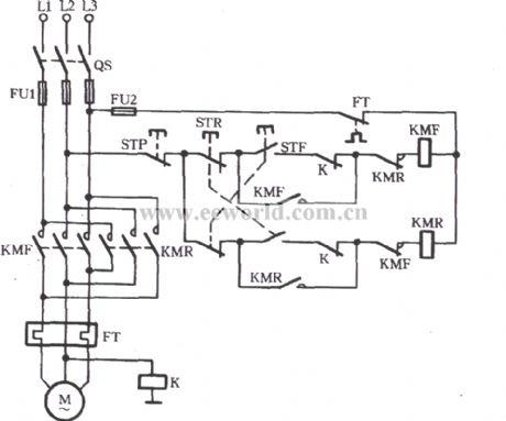 Full Auto 10 22 Diagram