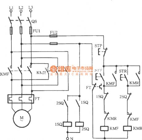 P SW50 in addition 3 Position Rocker Switch Wiring Diagram further Watch together with Fender Strat Output Jack Wiring Diagrams further 7evgv 89 Ford Bronco Yhat Fuel Pump Will Not Run. on 3 way selector switch wiring diagram