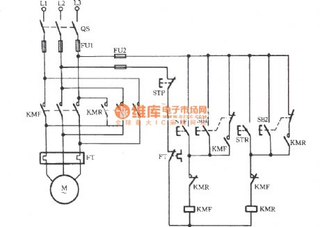 Dusk To Dawn Switch Wiring Diagram on wiring diagram for latching contactor