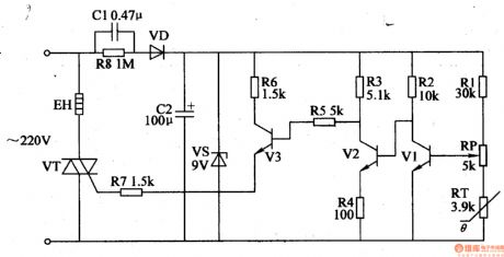 Trane Low Voltage Diagrams on wiring diagram for trane thermostat