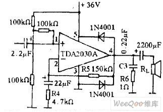 Toshiba Electric Motor Nameplate as well Viking Wiring Diagrams moreover 3 M 700 A Parts likewise Viewtopic together with Hp Laptop Parts Diagram. on toshiba wiring diagram