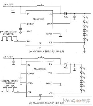 White Led Driver Circuit Diagram Ledandlightcircuit Circuit - Wiring on led bulb power supply, led tree wiring diagram, led light wiring diagram, led bulb ford, led driver wiring diagram, led bulb connector, led controller wiring diagram, led bulb assembly, led tube wiring diagram, led fixture wiring diagram, cree led wiring diagram, rgb led wiring diagram, light bulb wiring diagram, led bulb cover, led strip wiring diagram, led bulb wire, led bar wiring diagram, led headlight wiring diagram, led floodlight wiring diagram, led button wiring diagram,