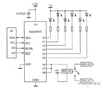 The Led Flashing Circuit Ledandlightcircuit Circuit Diagram - Wiring Blink Subwoofer Wiring Schematic on cable wiring schematics, home theater wiring schematics, air conditioning wiring schematics, car stereo wiring schematics, surround sound wiring schematics, infinity wiring schematics, hdmi wiring schematics, pioneer wiring schematics, amp wiring schematics, computer wiring schematics, bass guitar wiring schematics,