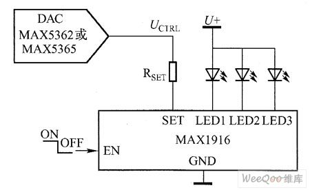 TM 5 4310 389 14 120 in addition Car Voltage Regulator Circuit Diagram 60d SmnqB2dejHqDAcsIikcbZLH9QtvsLUh0gfH7yXcPTrePGtFoqV2WbcRk9MY0nnyf tgg V6vCz4rEUSYhA together with Serial Interface Buses blogspot together with The circuit of DC inverting  lifier whose gain is decided 22746 likewise 1997 Infiniti Qx4 Wiring Diagram And Electrical System Service And Troubleshooting. on voltage regulator adjustment