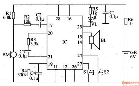 house bell wiring diagram with Diode For Musical Doorbell on 22766 H together with Typical Doorbell Wiring Diagram in addition Page3 in addition I0000s iQ4NMAZqQ in addition Doorbell Wiring Diagram Light.