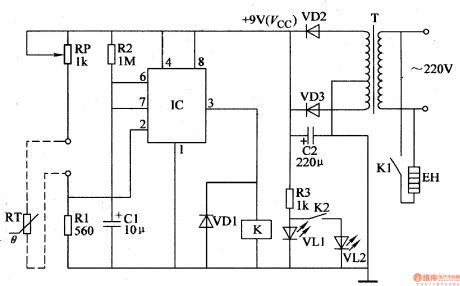 Index 19 Control Circuit Circuit Diagram Seekic besides Engineering Symbol additionally Diy Wind Power Kit additionally Vtec Engine Bay additionally 260. on schematic diagram of domestic wiring