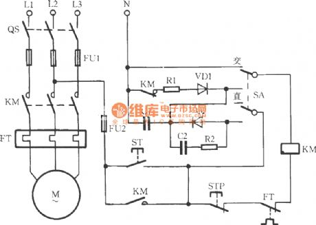 12v Relay Wiring Diagram Switching 120v With also Dayton Relay Wiring Diagram as well 2000 Chrysler Concorde Fuse Box Diagram On Map Sensor moreover Fan Wiring Diagram 120v likewise Fsp Relay Wiring Schematic. on wiring diagram for rib relay